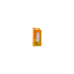 AMOR XXL 50160 Kondome 12 St