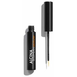 Alcina Lash Serum² 4,5ml