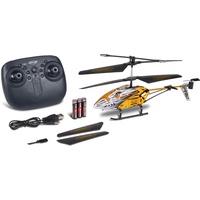 CARSON RC-Helikopter Eagle 220 Autostart 2.4G 100%