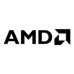 HP - 697246-001 - HP AMD Radeon HD 6350 - Grafikkarten - Radeon HD 6350