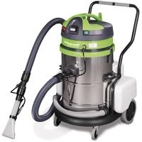 Cleancraft flexCAT 262-2 IEPD Spezialsauger mit Reinigungsmitteltank