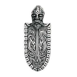 Adelia´s Amulett Trove of Valhalla, Wikingerheld - Mut und Ausdauer