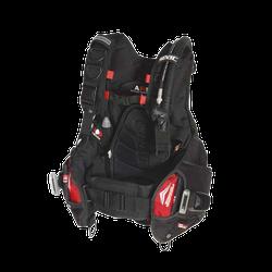 # Seac Pro 2000 - Gr: XL - Abverkauf