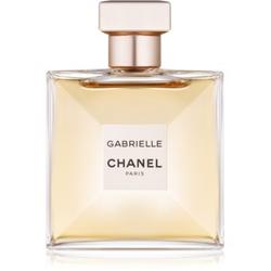 Chanel Gabrielle Eau de Parfum für Damen 50 ml