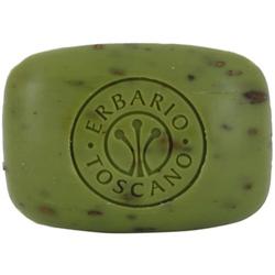Erbario Toscano Elisir D'Olivo Feinseife mit Olivenöl 140 g