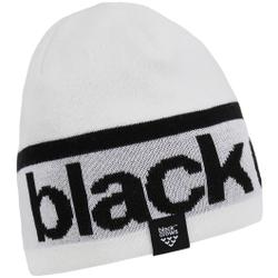 Black Crows - Calva Logo Beanie White - Mützen