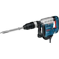Bosch GSH 5 CE Professional 0611321000