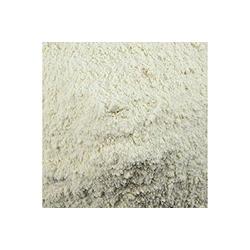 Waffel Mix Mischung, Special, mit Ei, 1 kg