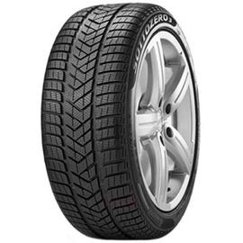 Pirelli Winter Sottozero 3 225/50 R17 94H