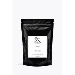 """Erste Tegernseer Kaffeerösterei Espresso """"The Bäm"""""""