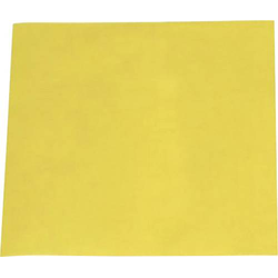 Polyimid Folie 300 x 270mm / hitzebeständig