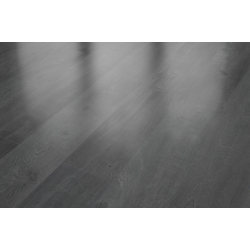 Classen Laminat Megaloc Aquaprotect Oak black