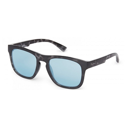 Pepe Jeans Sonnenbrille 7364