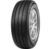 Radar Argonite RV 4 215/60R17C 109/107T 8PR