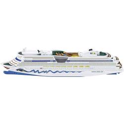 SIKU Spielwaren Kreuzfahrtschiff AIDA 1720