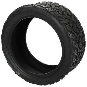 Außenreifen G-Booster Kugoo Reifen Für Kugoo G-Booster/G2 Pro Hohe Qualität