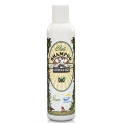 Chia Shampoo 200 ml