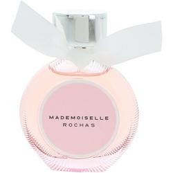 Rochas Eau de Parfum Mademoiselle