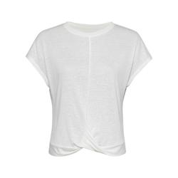 HaILY'S T-Shirt Tweety (1-tlg) XXL