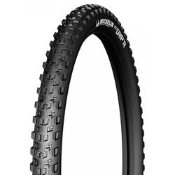 Michelin Fahrradreifen Reifen Michelin Wild Grip`R2 Adv. faltb. 27.5' 27.