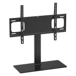 TV Tisch-Standfuß B-TTS 400 (BHT 66x67x25 cm) VCM