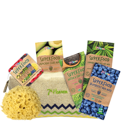 Gift Sets Superfood Set