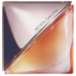Reveal Eau de Parfum Spray 100ml