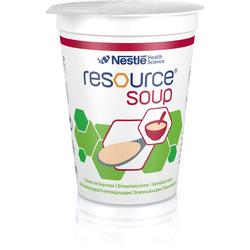 RESOURCE Soup Gemüse 800 ml