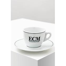 ECM Espressotasse