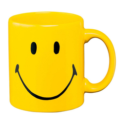 Waechtersbach Becher Smiley 330 ml