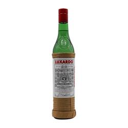 Luxardo Maraschino Likör 0,7L (32% Vol.)