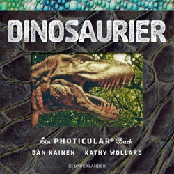 Photicular Dinosaurier