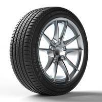 Michelin Latitude Sport 3 AR