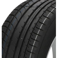 Novex All Season 195/55 R15 89V