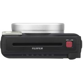 Fujifilm Instax Square SQ6 Rubin-Rot