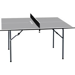 Sunflex Tischtennisplatte Midi