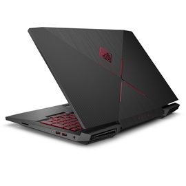 HP OMEN 15-ce005ng (1UP77EA)