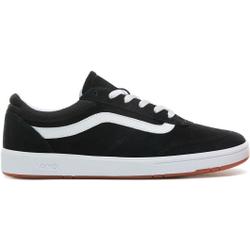 Vans - Ua Cruze Cc Staple B - Sneakers - Größe: 11,5 US