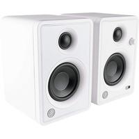 Mackie CR3-XBT (Pair) Multimedia Monitor -White-