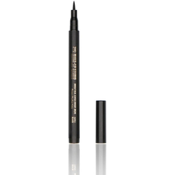 MAKE-UP STUDIO AMSTERDAM Eyeliner Precise Eyeliner Pen