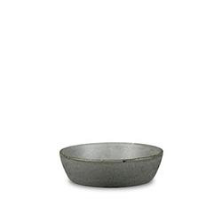 Bitz Suppenschüssel Grau Ø 18 cm