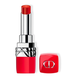 DIOR - Rouge Dior Ultra Rouge Limitierte Edition - 436 Ultra Trouble