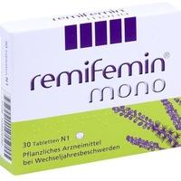 Schaper & Brümmer Remifemin mono Tabletten