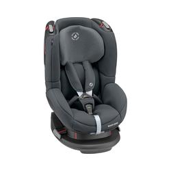 Maxi-Cosi Autokindersitz Auto-Kindersitz Tobi, Nomad Blue, 2018 grau