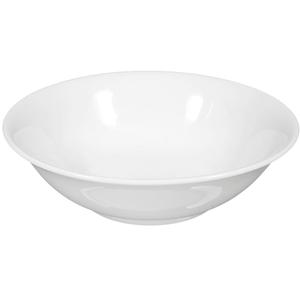 Seltmann Weiden Dessertschale Rondo Liane in weiß, 13 cm