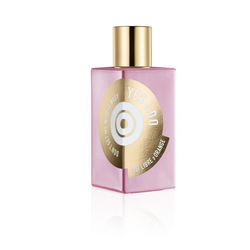 Etat libre d'orange Spray Yes I Do Eau de Parfum