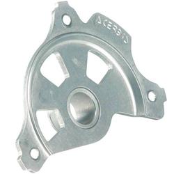 Acerbis Disc Kawasaki KX/KLX Mounting Kit