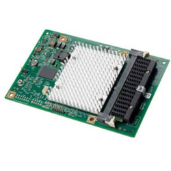 Cisco 2921-HSEC+/K9 LAN-Router