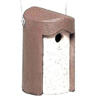 Schwegler Nisthöhle Nisthöhle mit 26 mm Flugloch