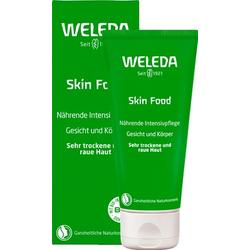 Weleda Skin Food